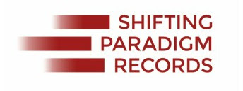 http://www.shiftingparadigmrecords.com/