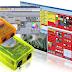 แจกโปรแกรม Sunlite Suite 2010 DMX สุดยอดโปรแกรมควบคุมระบบไฟเวทีคอนเสิร์ต
