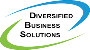 Reviews on Business Development Solution By SynapseIndia