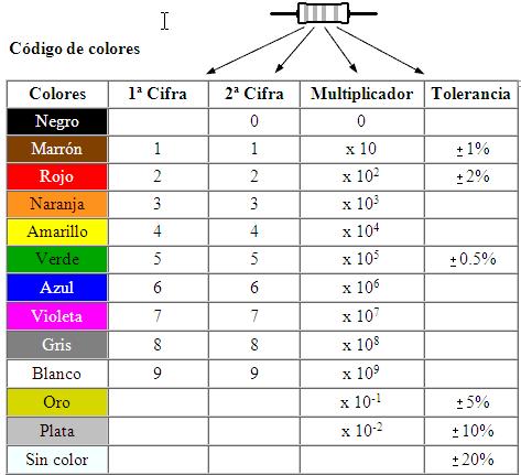La Situación En El País Es Importante 061514