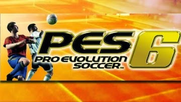Option File PES 6 Update Pemain Transfer Season 2014/2015