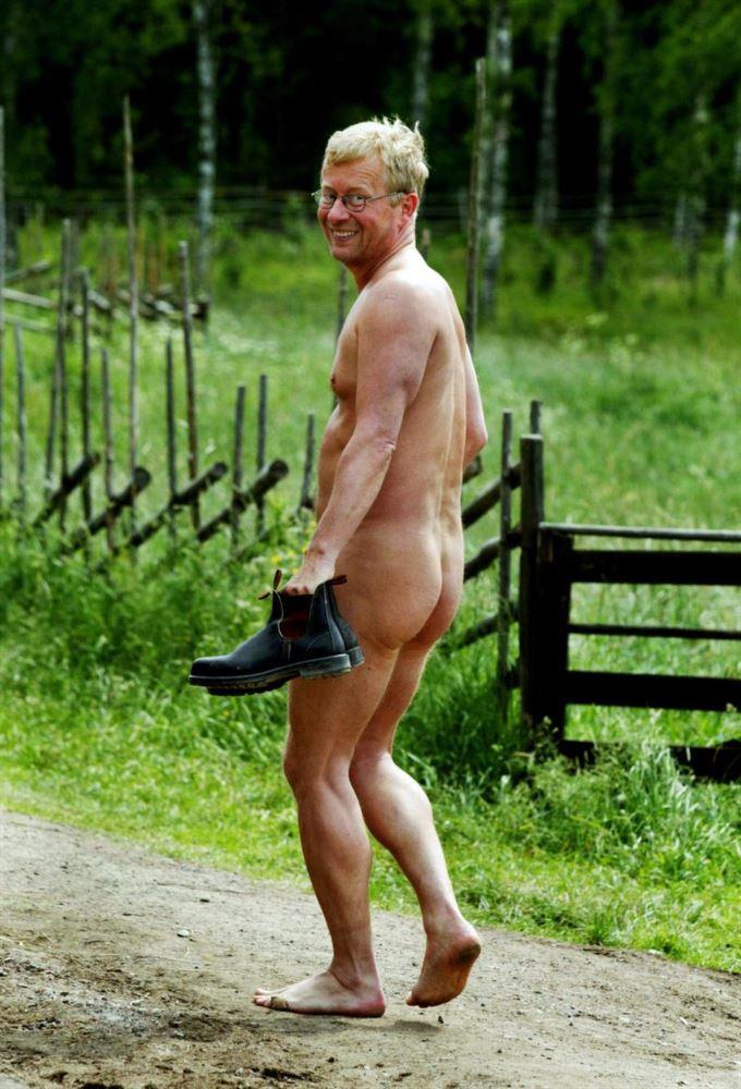 Men of norway nude 9