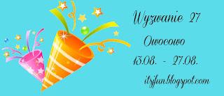 https://itsjfun.blogspot.de/2016/08/wyzwanie-27-owocowo.html?spref=fb