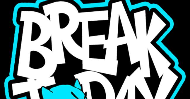 break%2Btoday