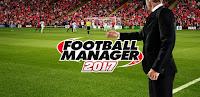 Διαγωνισμό με δώρο δύο παιχνίδια Football Manager 2017 ξεκίνησε σήμερα η super league