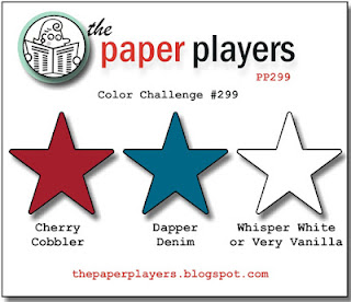 http://thepaperplayers.blogspot.com/2016/06/pp299-color-challenge-from-leanne.html