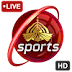 PTV Live HD Sports APK Free Download Latest V3.0.20