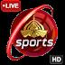 PTV Live HD Sports APK Free Download Latest V3.0.20