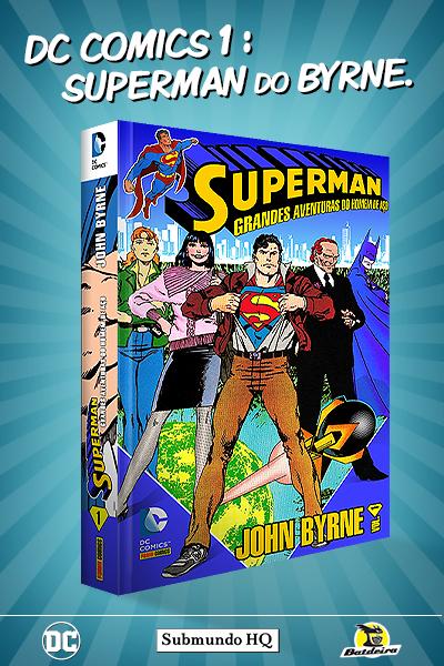 DC_1_Superman_Byrne.jpg (400×600)