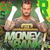 PPV Con OTTR: RetroLive WWE Money In The Bank 2011 + OTTGol #3