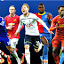 19:30 Arsenal - Manchester United Live Streaming Video football : England Premier League