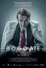 Bogowie (2014) BRRip 720p Subtitulado
