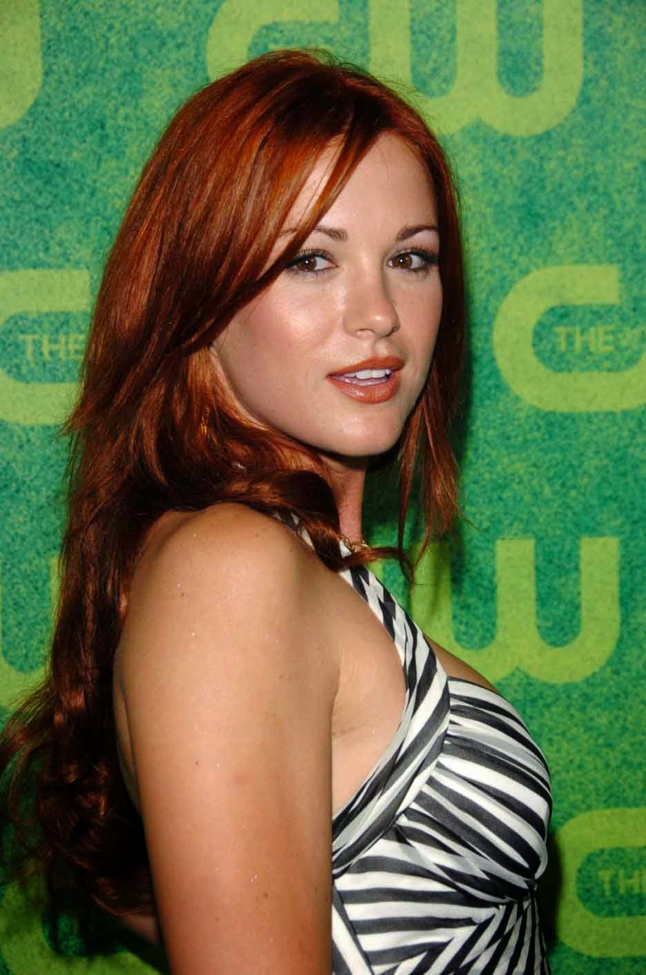 Hd Wallpapers Blog: Danneel Ackles