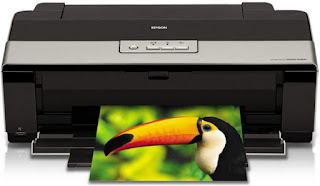 Epson Stylus Photo R1900 Drivers Download for Windows XP/ Vista/ Windows 7/ Windows 8/ Windows 8.1/ Windows 10 (32bit - 64bit), Mac OS and Linux.