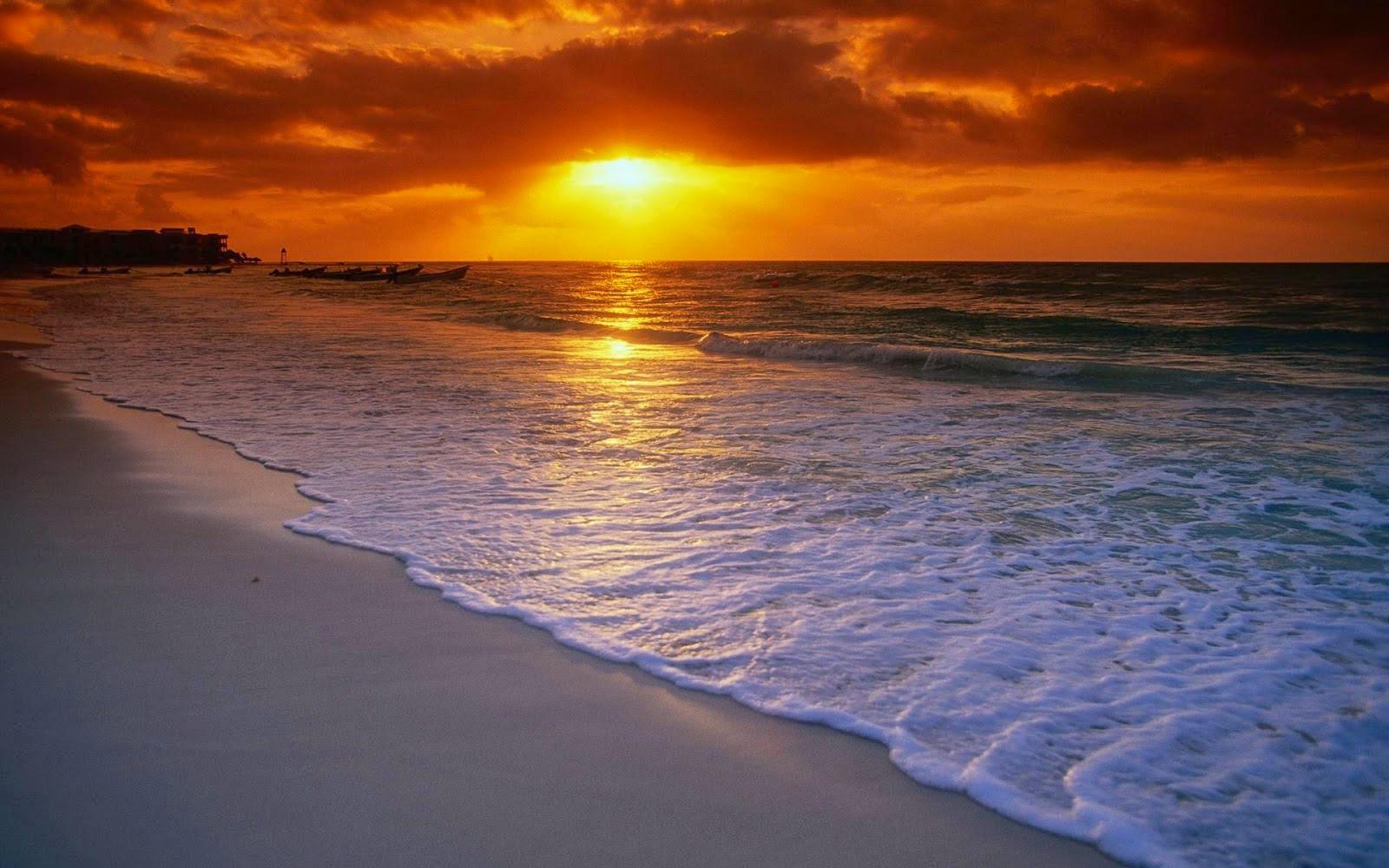 Pantai Carita Pandeglang Wisata Banten Bantenwisata Com