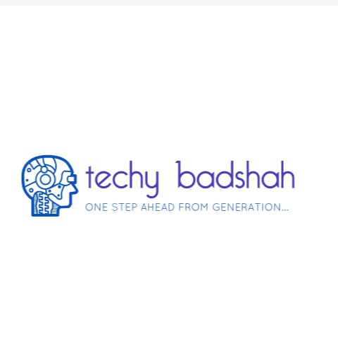 Delete your enemy or frnds facebook account techy badshah a view techy badshah a view behind hacking ccuart Images