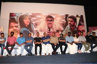 Kavan Tamil Movie Press Meet Stills  0056.jpg