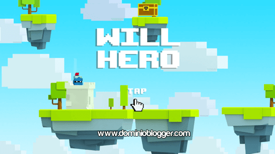 Will Hero para Android