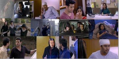 Yeh Hai Mohabbatein Star Plus Serial 14th January 2019 Written Update