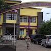 Musrenbang Kelurahan Sepatan:Perbaikan Sapras Sekolah