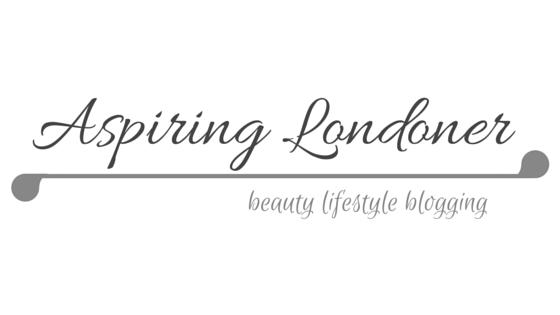 Aspiring Londoner