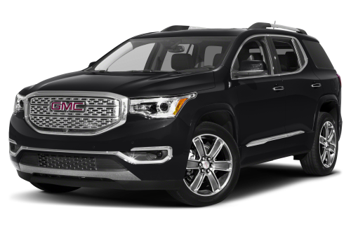 https://www.cars.com/research/gmc-acadia-2017/