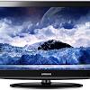 Pilihan Harga TV LCD Polytron 32 Inch Terbaru 2018