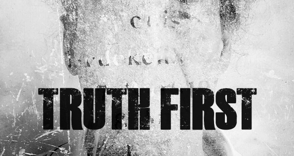 New Trail Spring 2017 - Truth First