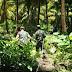 TNI Rintis 2,8 KM Jalan Penghubung Desa Di Selayar