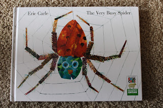 Z Is For Zel Bug Books And Activities For Toddlers