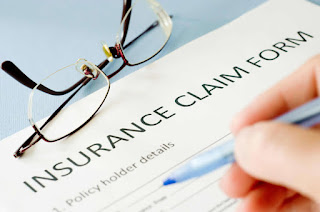 Insurance Company You Can Trust