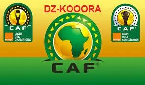تعرف على منافسي اتحاد العاصمة وشبيبة الساورة في دوري أبطال إفريقيا 2017