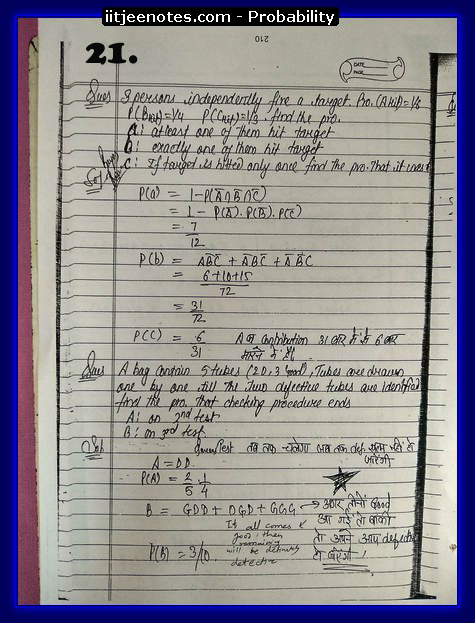 Probability Images3
