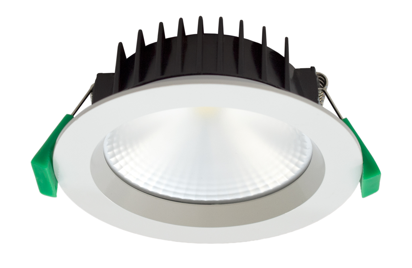 Awesome How To Wire Downlights Contemporary - Electrical System ...