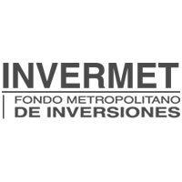 INVERMET
