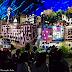 La féerie Klimt à l'épreuve du numérique Par Mustapha Saha