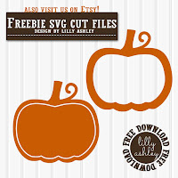 http://www.thelatestfind.com/2016/08/free-pumpkin-svg-files.html