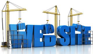Membangun Website Personal (Web Pribadi) dengan PHP