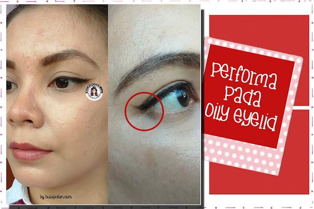 eyeliner+gel+nyx+pada+kulit+berminyak