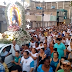 É neste sábado (08), Tradicional Festa de Nossa Senhora da Conceição, Padroeira de Belo Jardim, PE