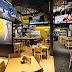 Dịch vụ setup nhà hàng quán Bar chuyên nghiệp của Tonglago.com