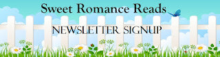 Sign up for the Sweet Romance Reads Newsletter