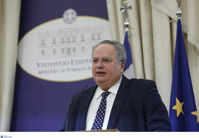 Η Δικαιοσύνη του ΣΥΡΙΖΑ και οι ανακολουθίες Κοτζιά