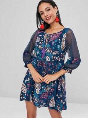 https://www.zaful.com/sheer-printed-bohemian-mini-dress-p_548114.html