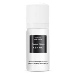 FM 33w Perfumes de Cabelo