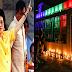 Totoong Diktador? Cory Aquino, Nagpasara ng Media Stations noong 1987, ayon sa ulat ng Associated Press!