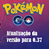 Pokémon GO - Nova atualização traz Pokébuddys