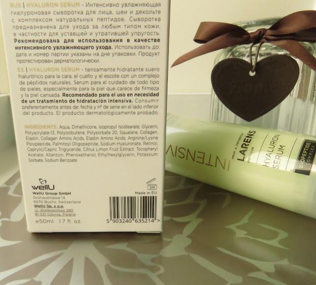 saveonbeauty_larens_hyaluron_serum_ingredients