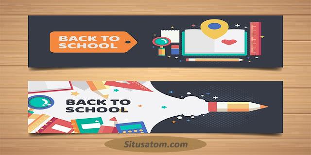 Situs Belajar Online, Situs Belajar Online Terbaik Di Indonesia