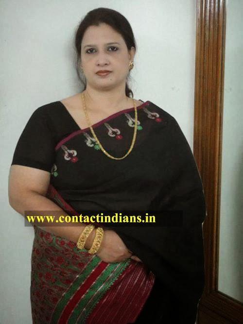 hot-fuck-malayali-aunties